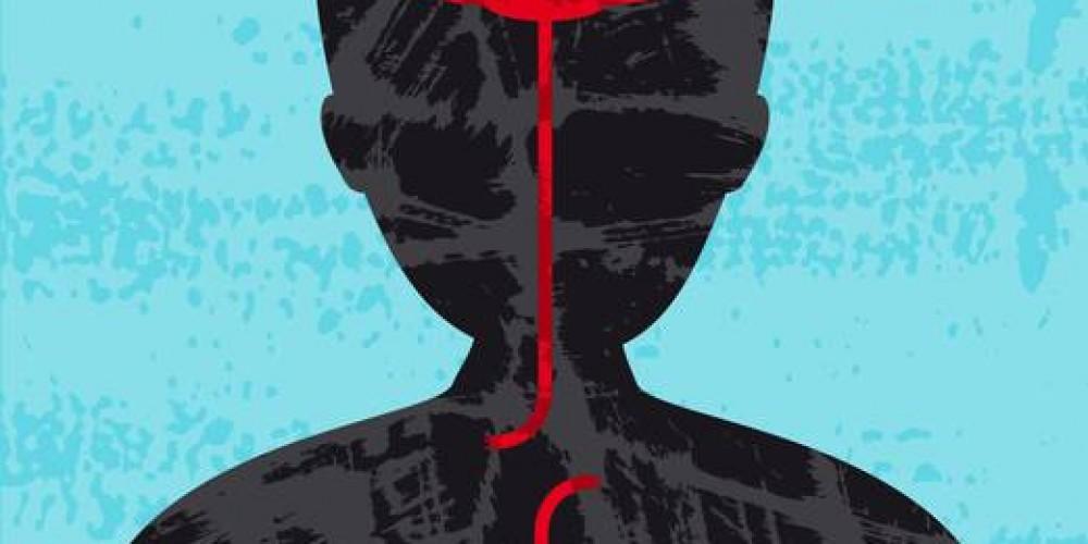Debellare l'ICTUS - ALIMENTAZIONE e SPORT connubbio perfetto