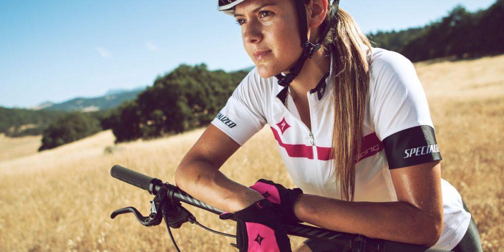 """Tutte in bicicletta per la WHEELS for LADIES 5-6-7 Luglio 2019   """"  VAL di NON """""""