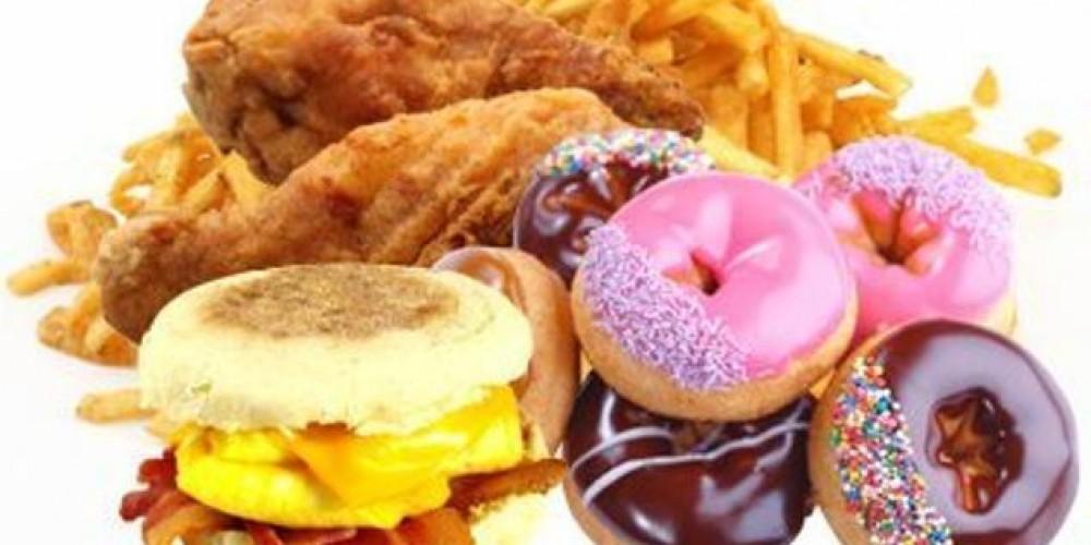 ABC:  Regole per combinare in maniera ottimale gli alimenti