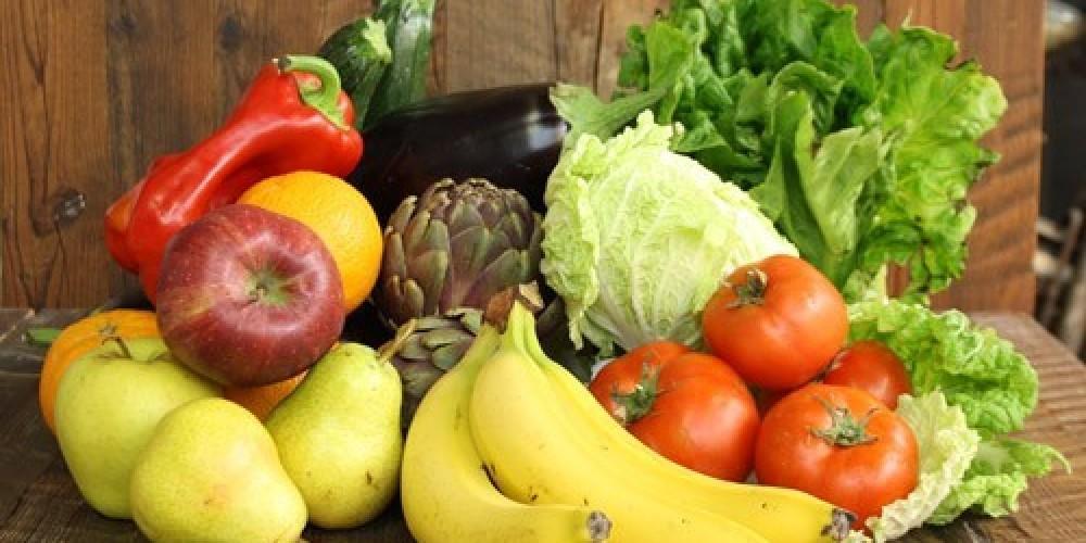 POTASSIO / Magnesio  Sintomi + carenze e cosa Mangiare