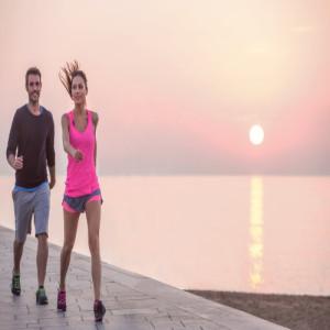 5-Camminata-sportiva-Newfeeel-Decathlon-e1435665919734
