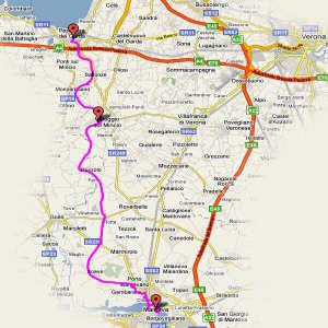 map01-pista-ciclabile-peschiera-mantova