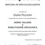 RIABILITAZIONE-ONCOLOGICA_ok