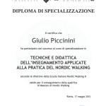 TECNICHE-e-DIDATTICA-del-N.Wk