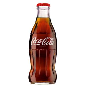 coca-cola-vetro-025