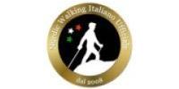 Nordic Walking Italiano ufficiale