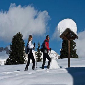 geisler-alm-winter-wandern-03