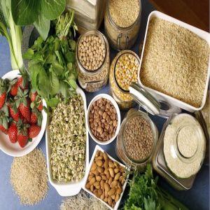 i-10-alimenti-piu-ricchi-di-magnesio