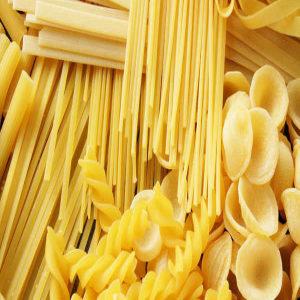 pasta-1-600x330